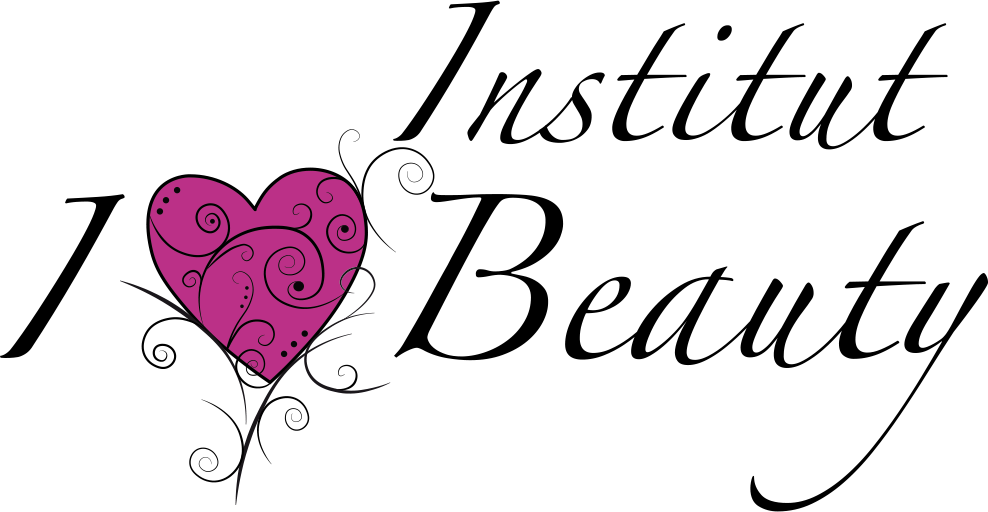 Institut I Love Beauty