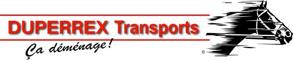 Duperrex Transports